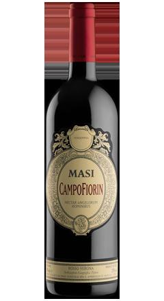 Campofiorin